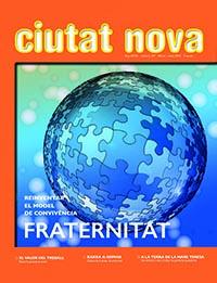 CN157_Portada_Newsletter