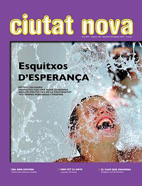 CN150_Portada_bloc