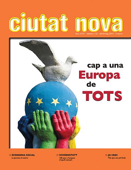 CN152_Portada_xblog