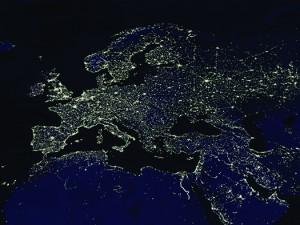 cn154_complexitat europa