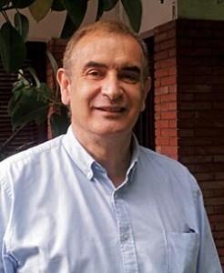 Àngel Miret es l'actual gerent de l'Àrea de Qualitat de Vida, Igualtat i Esports de l'Ajuntament de Barcelona.