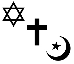 simbols_religiosos