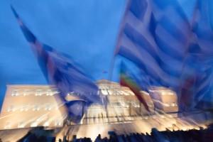 Grèxit