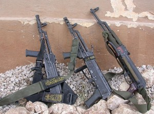 Flickr_-_Israel_Defense_Forces_-_Multiple_Weapons_Found_on_Neutralized_Islamic_Jihad_Militants