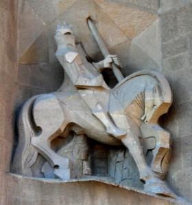 Barcelona,_Sagrada_família,_Sant_Jordi_de_Subirachs_RI-51-0003813