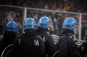 sport_policia