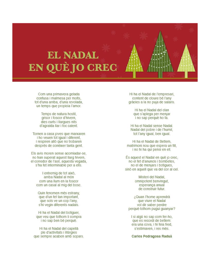 nadal-216-cn-poema-carles3