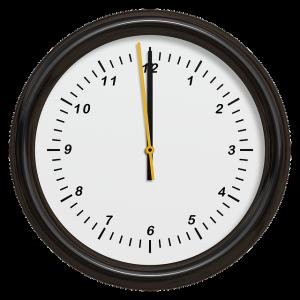 clock-1834048_640