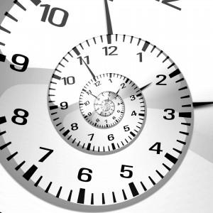 cn168_05-rellotge