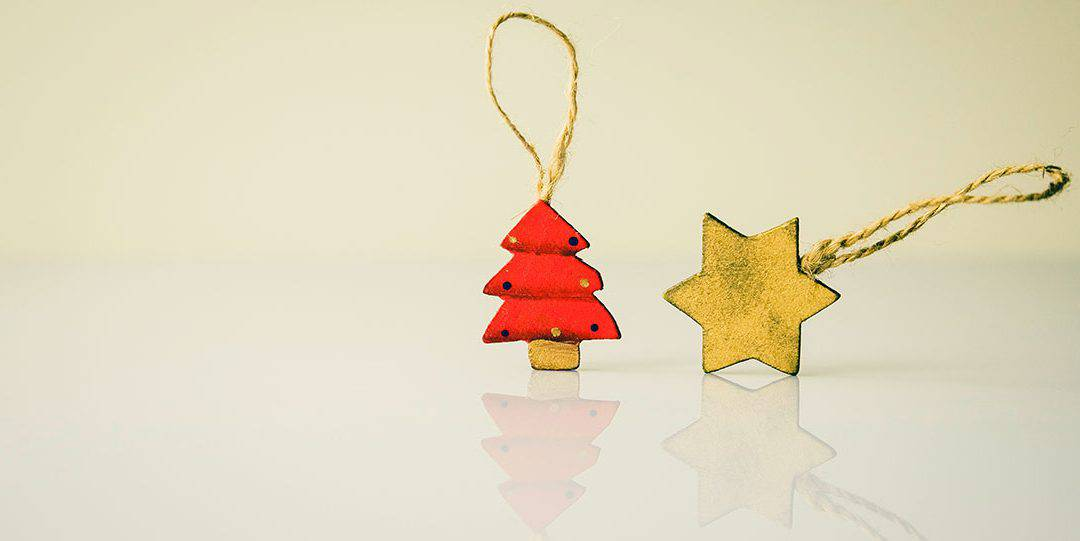 CN-El Nadal en què jo crec