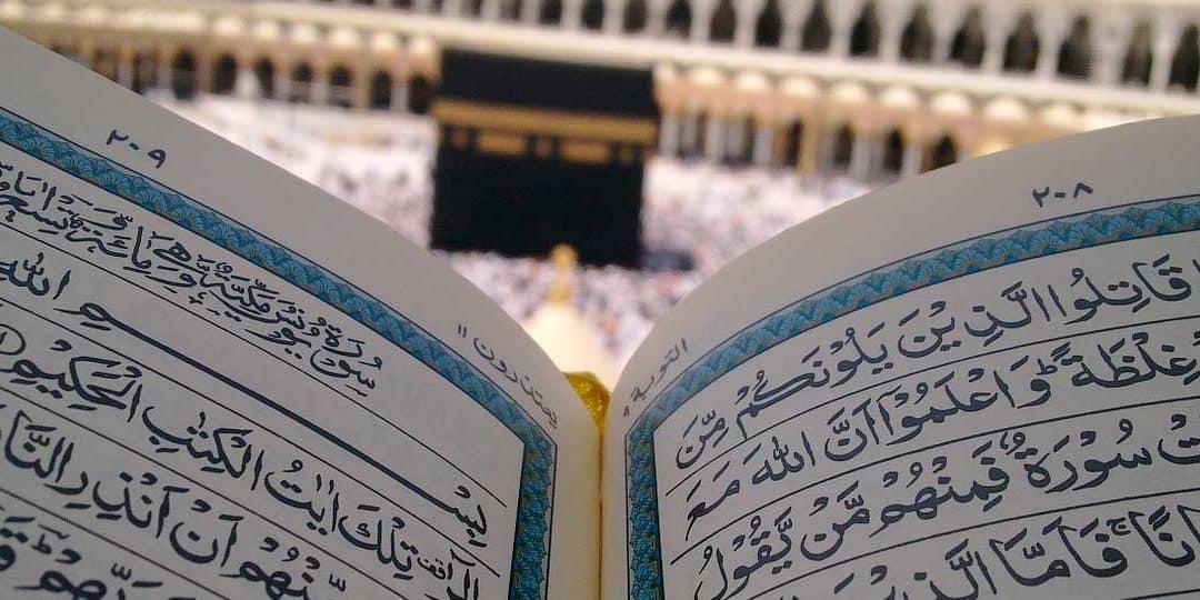 Alguna cosa està canviant a l'Islam