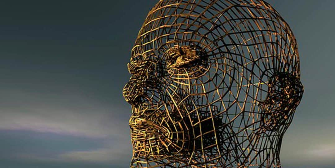 ¿Cómo se resiste el ego? (Crecimiento emocional 08)