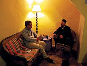 cn162_abdel-entrevista