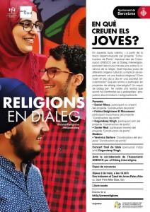religions-joves2-724x1024