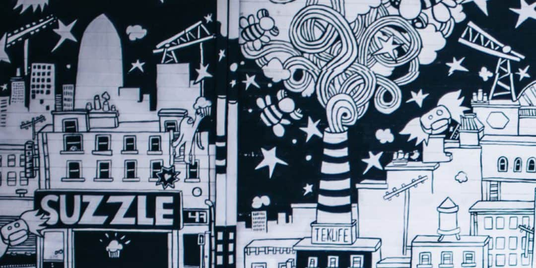 La Ciutat se (re)Nueva #3: ¿y eso cómo se hace?