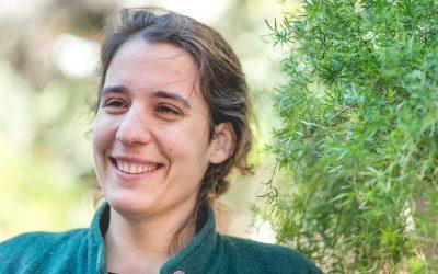 Mar Serinyà Gou: tot allò que ens mou