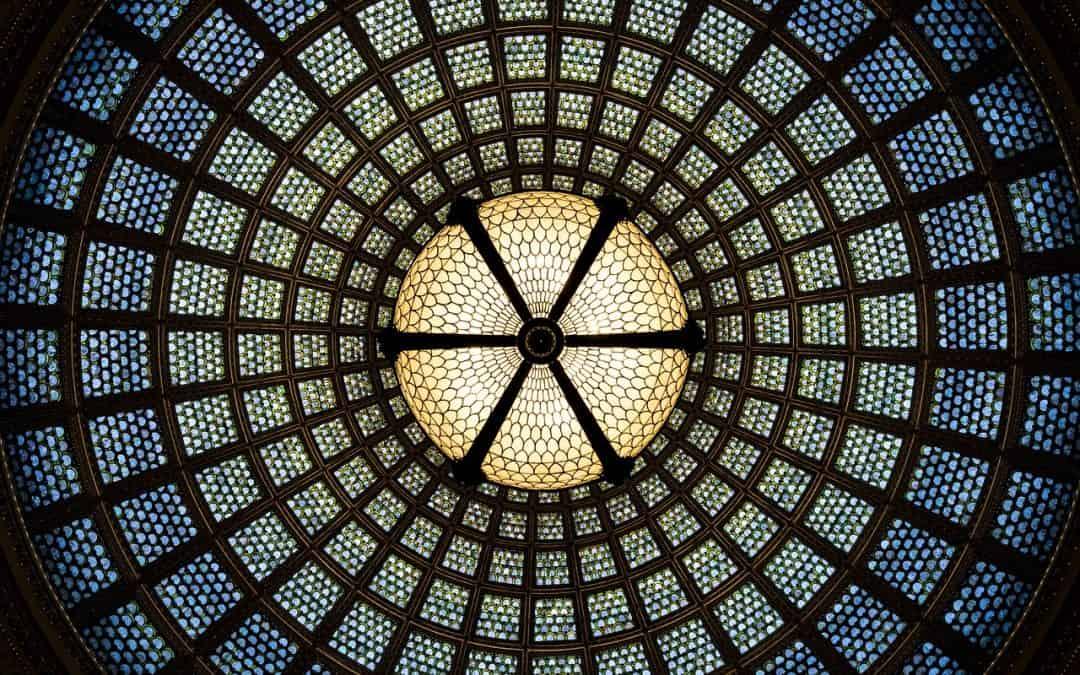 Siglo XXI: la religión en diálogo