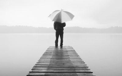 Silenci, solitud i relació
