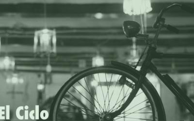 Invisible Makers: En Ramiro i El Ciclo