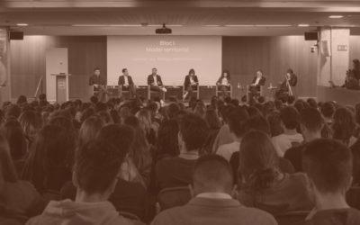 Deba-t.org: Un espacio que permite a los universitarios pensar más allá del plan docente