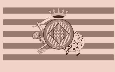 Històries nostres: La persona o la corona
