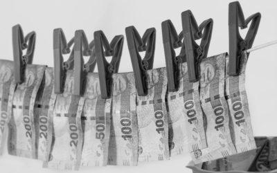Pacto social y responsabilidad fiscal