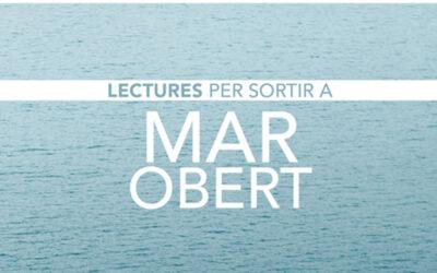 Lectures a mar obert