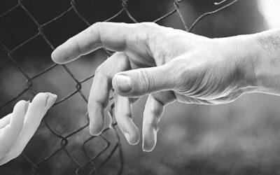 Derecho y humanidad