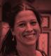 Judith Jordà Frías