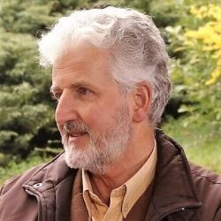 Josep Maria Mallarach